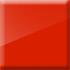 czerwona (RAL 3020 połysk)